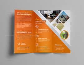 #31 for Design a Brochure by nahida314