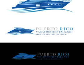 nº 295 pour Develop a Corporate Identity and Logo for Puerto Rico Vacation Rentals.Net -- 3 par washcuruny