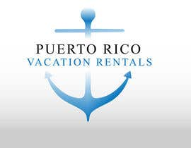 nº 124 pour Develop a Corporate Identity and Logo for Puerto Rico Vacation Rentals.Net -- 3 par priyank04j