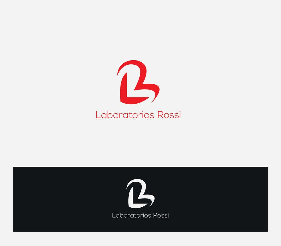 Proposition n°278 du concours New Logo  for relaunch a brand