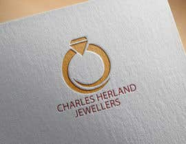 #15 for Jewellery Company Logo by BomberCat