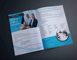 #49 for Design an Advertisement by webindiasol