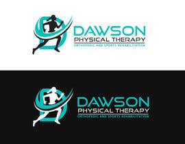 nº 50 pour Logo for new sports physical therapy clinic par TheCUTStudios