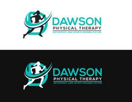 #51 for Logo for new sports physical therapy clinic by TheCUTStudios