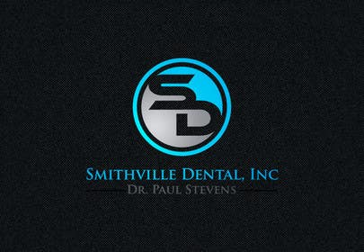 #220 for KC Dental Smithville by designcity676