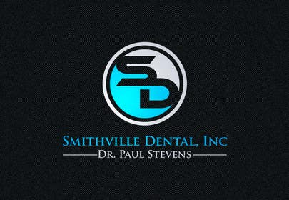 #224 for KC Dental Smithville by designcity676