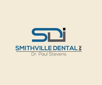 #16 for KC Dental Smithville by tuhin7itbd