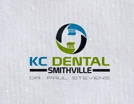 nº 232 pour KC Dental Smithville par WebDesignersGa