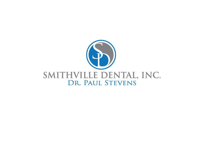 Proposition n°138 du concours KC Dental Smithville