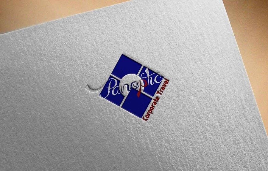 Proposition n°368 du concours Design a Logo
