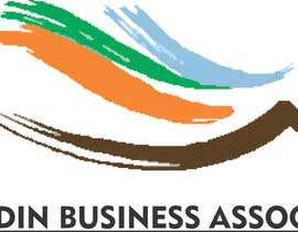 Nro 2 kilpailuun Urgent Logo Design käyttäjältä isaacmolina123