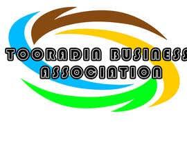 Nro 43 kilpailuun Urgent Logo Design käyttäjältä zamzamrin