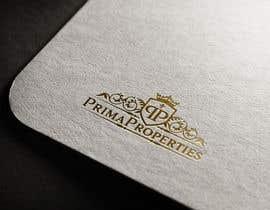 nº 300 pour Logo Design For a Real Estate Website par eddesignswork