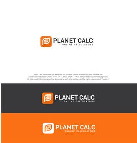 #76 for Logo and application icon for site by designpoint52