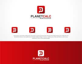 #77 for Logo and application icon for site by MurtazaLashkery