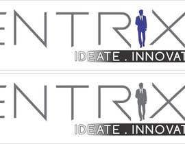 #16 for Design CENTRIXITI by SALESDGWEB