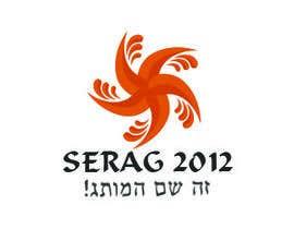 #76 for design a logo serag by mdmanikict