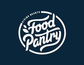 #10 for Design a Logo for Food Pantry by StudioTech