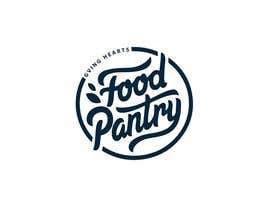 #6 for Design a Logo for Food Pantry by idapsdesigners