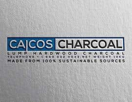 #182 for Logo for Caicos Charcoal by mindreader656871