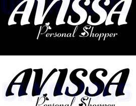 #31 for Personal Shopping Logo by ukvarious