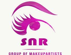 nº 22 pour Design a Logo par MohamnedAdeL