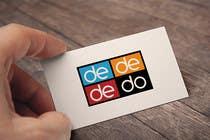 Proposition n° 18 du concours Graphic Design pour Design a Logo