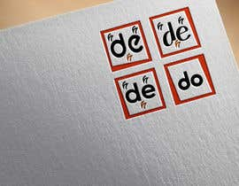nº 57 pour Design a Logo par Marco004