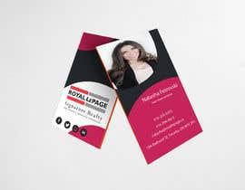 nº 270 pour Design some Business Cards par desinersana