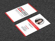 Proposition n° 72 du concours Graphic Design pour Design some Business Cards
