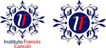Proposition n° 62 du concours Graphic Design pour Diseñar un logotipo