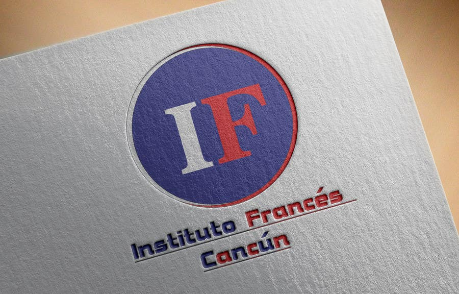 Proposition n°102 du concours Diseñar un logotipo