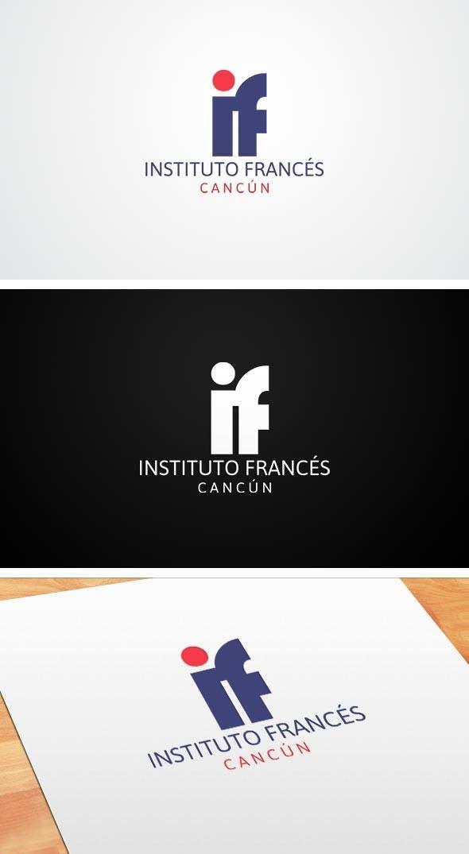 Proposition n°54 du concours Diseñar un logotipo