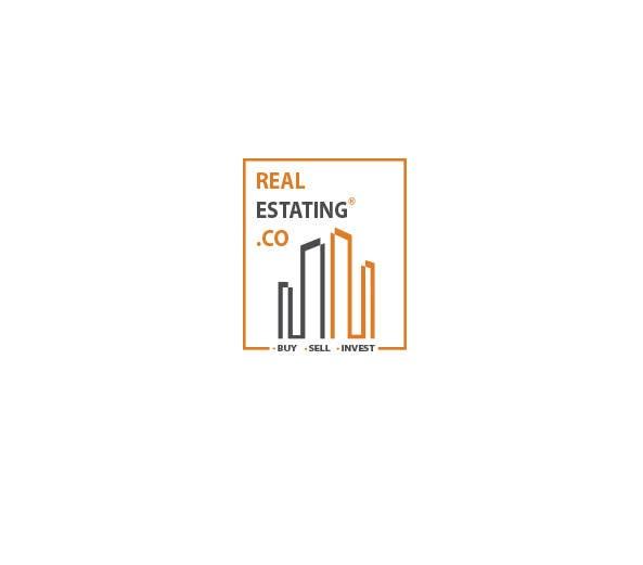 Proposition n°663 du concours Re-design a Logo