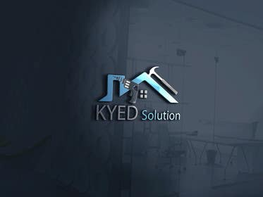 #10 for KYED Solution by RealReflection