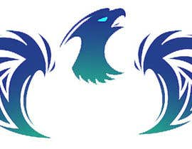 #1 for I need a blue phoenix to represent my brand by IslamFikry