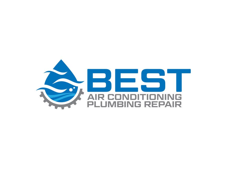 Proposition n°85 du concours Best Air Conditioning Plumbing Repair