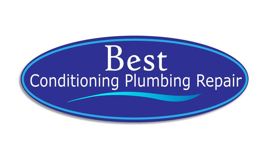Proposition n°86 du concours Best Air Conditioning Plumbing Repair