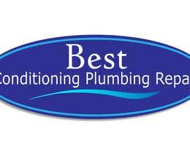 nº 86 pour Best Air Conditioning Plumbing Repair par priyank04j