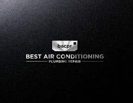 nº 77 pour Best Air Conditioning Plumbing Repair par rana60