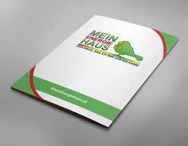 nº 26 pour business cards and portfolio design par bismillahit