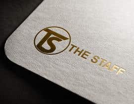 nº 83 pour Design a Logo and Business Card par siamshuvo25