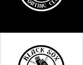 nº 55 pour Black Sox Sporting Club (BSSC) par nasta199630