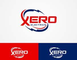 Nro 335 kilpailuun Business Logo käyttäjältä anayahdesigner