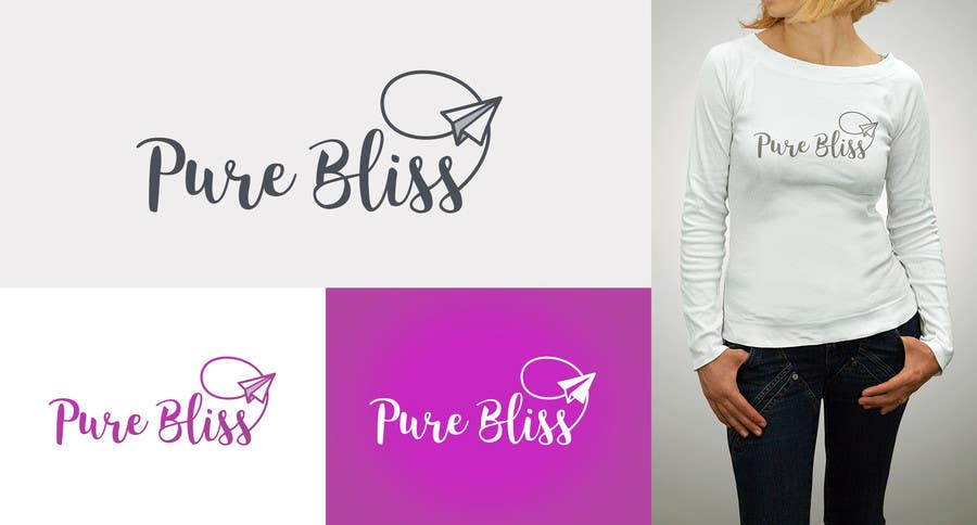 Proposition n°24 du concours ReBrand my clothing co.