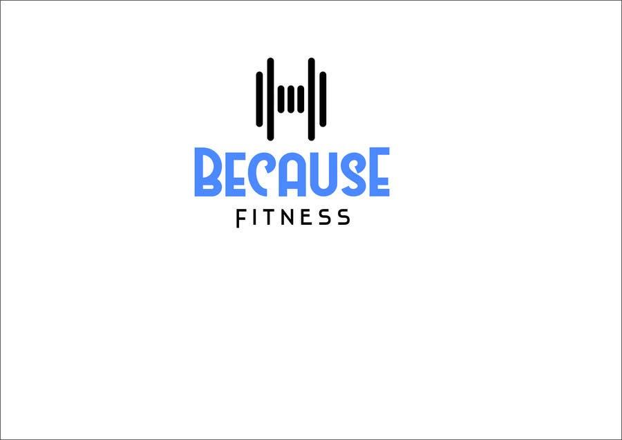 Proposition n°31 du concours I need Logo Design