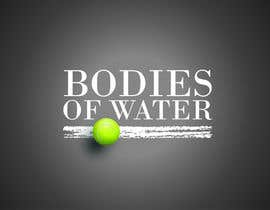 "nº 22 pour Film Title Card for ""Bodies of Water"" par lobsanggg"