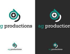 nº 53 pour Design a Logo For Photography Company par JovanaTomicc