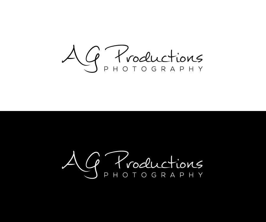 Proposition n°52 du concours Design a Logo For Photography Company