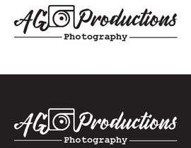#38 for Design a Logo For Photography Company by LoraArt